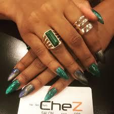 chez salon and spa 219 photos u0026 110 reviews nail salons