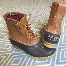 womens boots tex 55 l l bean shoes s l l bean boots 8 tex