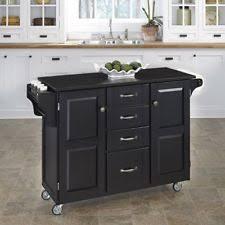 solid wood kitchen island cart solid wood kitchen islands kitchen carts ebay