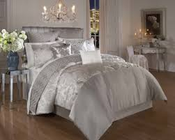 Kris Kardashian Home Decor by Kim Kardashian Bedroom Designer Bedrooms Kim Kardashian S Ultra