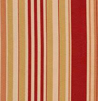 Striped Upholstery Fabric Striped Upholstery Fabric By The Yard Palazzo Fabrics