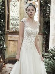 gold wedding dresses wedding dress colors in shades of white for every