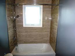 Modern Baseboard Molding Ideas Bathroom Baseboard Ideas Descargas Mundiales Com