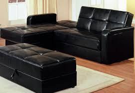 Simon Li Leather Sofa Jrd Design Small Microfiber Sectional Simon Li Loveseats