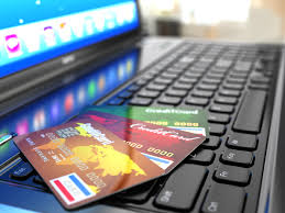 credit card processing accept credit cards e