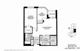 living room floor plans furniture arrangements 700 square feet house plans new living room parion dining drawing