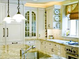 kitchen standard kitchen island size cabinet manufacturers