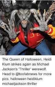 Heidi Meme - 25 best memes about heidi heidi memes