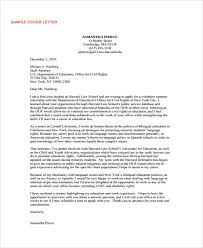 trend cover letter for master thesis 98 for your doc cover letter