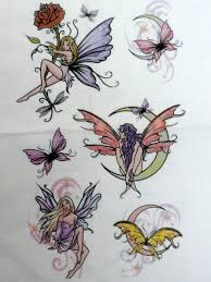 fairy pictures pics images and photos for inspiration