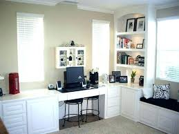 Home Office Desks Brisbane Custom Home Office Desks Decoratg Custom Home Office Furniture