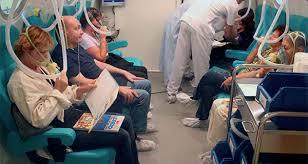 chambre hyperbare oxygénothérapie hyperbare ohb