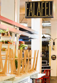 Furniture Stores In Los Angeles Downtown Grand Central Market Downtown La Luci U0027s Morsels