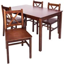 list manufacturers of dining room showcase designs buy dining