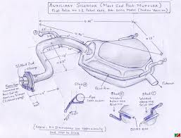 how do i know if my catalytic converter has failed