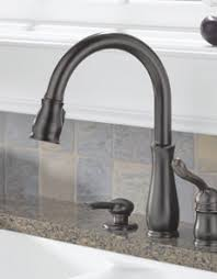leland delta kitchen faucet classical kitchen faucet designs