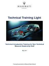 quattroporte v8 training manual en automobiles motor vehicle