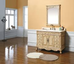 classic bathroom vanity classy cabinet base laurel traditional