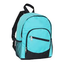 book bags in bulk cheap bulk book bags waist bag buy book bags waist bag cheap
