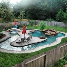 big backyard design ideas 1000 ideas about big backyard on