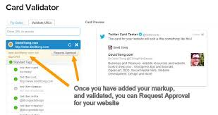 how to add cards code to your website david