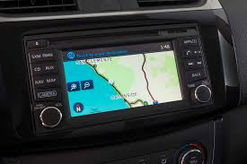 nissan altima 2015 gps report 2016 nissan sentra to be