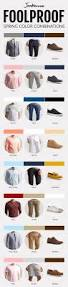 foolproof spring color combinations u2013 wavepeg