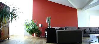 quelle couleur de peinture choisir pour une chambre quelle couleur de peinture choisir pour une chambre tradesuper info