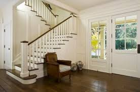 traditional staircases 10 simple elegant and diverse wooden staircase design ideas