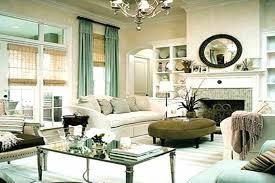 decorative living room ideas mint green living room cozy mint green living room decor mint green