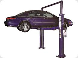 eagle lift parts car auto vehicle eagle lift repair parts