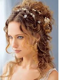 updo hairstyles for long curly formal wedding hairstyles for