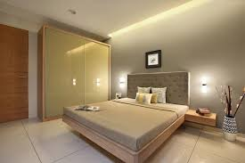 Flat Interior Design 3 Room Flat Interior Design With Elegance A T Associates The
