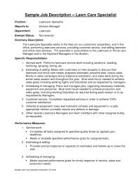Resume Template For Manager Position Catering Sales Manager Resume In Samples For Customer Service 19