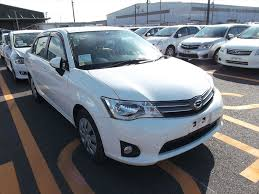 toyota account japan used car korea usded car used car exporter blauda