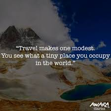 define traveling images 22 best inspiring travel quotes images travel jpg