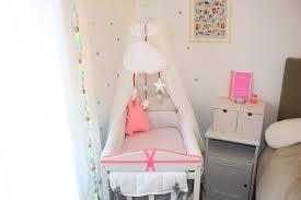 amenager un coin bebe dans la chambre des parents coin bebe dans chambre des parents fabulous lit with coin bebe