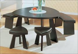 Mathis Brothers Living Room Furniture by Emejing Mathis Brothers Dining Room Sets Pictures Home Design