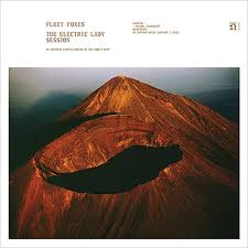 black friday preview 2017 black friday 2017 fleet foxes dropping new 10 u2033 u2039 modern vinyl