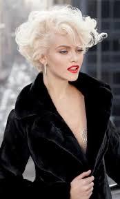 platinum blonde bob hairstyles pictures 15 super cool platinum blonde hairstyles to try pretty designs