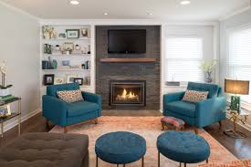Home Design Express Llc by Home Remodeling Kansas City Best Kitchen Remodeling