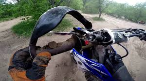 most expensive motocross bike most expensive dirt bike crash yet youtube