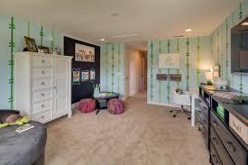 bonus room camden w bonus dream finders homes