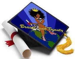 graduation cap decorations graduation cap etsy