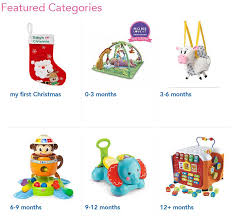 baby s in store events at babies r us