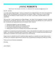 Resume Sample For Summer Job by Resume Skills Cv Template Simple Job Application Sample
