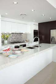 81 best kitchen images on pinterest kitchen ideas kitchen and