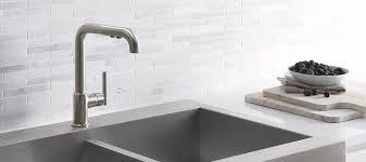 kohler bathroom design kitchen kohler