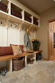 Entryway Storage by Entryway Storage Bench Plans
