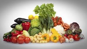 how to treat crohn u0027s disease naturally at home u2013 13 tips